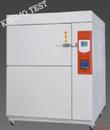 冷热冲击试验箱有哪些型号?