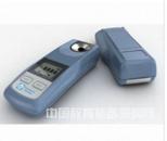 进口英国B+S OPTi数显手持式盐度计代理商 经销商 价格 报价