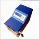超静音型无菌均质器生产厂家 公司 价格