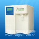水质检测超纯水机/低价纯水机批发