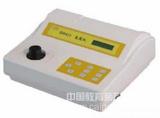 SD9012A,色度仪 (台式)厂家,价格