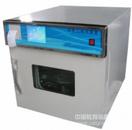 环氧乙烷灭菌柜(56L)厂家,价格