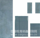 250×150×4mm,无石棉纤维水泥加压板厂家,价格