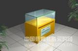 LED产业链产品及陈列柜