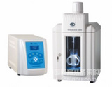 JY92-IIDN,超声波细胞粉碎机厂家,价格