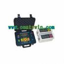 NTWSL-2818埋地管道防腐层探测检漏仪/地下金属管道防腐层检漏仪 特价 型号:NTWSL-2818