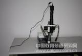 宁夏焊点检测系列显微镜成像系统MZX10
