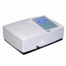 紫外可见分光光度计UV-5800PC
