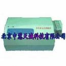 程控比热容测量仪 型号:TF-BR