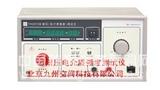 耐压电介质强度测试仪