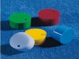 Corning 冻存管彩色标识 430499