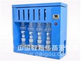 上海脂肪测定仪厂家 报价 型号 价格