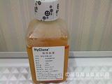 长期供应HyClone SH30401.01北京现货价格
