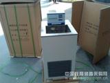 上海低温恒温循环器