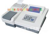 低含量COD测定仪
