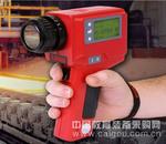 便携式红外测温仪/高精度红外测温仪