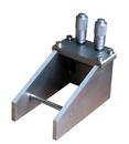 微米级可调制膜器-55mm