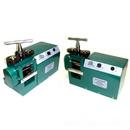 ATMR系列微型电动轧机