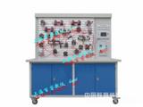 TY-A 透明液压传动实验台-液压传动实验台-透明液压传动综合实验台