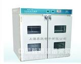 北京电热恒温鼓风干燥箱价格,智能数显电热鼓风干燥箱