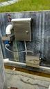 小流域泥沙自动监测仪生产/小流域泥沙自动监测仪厂家