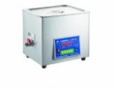 双频超声波清洗机E31-SB-5200DTS 现货 规格 价格