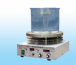 E22-08-3型磁力搅拌器|规格|价格|参数