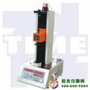 弹簧拉压试验机TLS-S100II