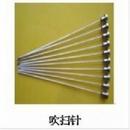 油浴氮吹仪-BDN3系列