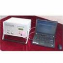 空气密度测量仪 型号:HXRS-99