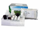 山羊促生长激素释放激素(GHRH)ELISA检测试剂盒