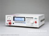 耐压/绝缘电阻测试仪