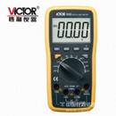 原装深圳胜利数字万用表 VC86B测温/测频率/USB接口VICTOR86B