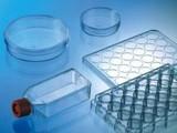 Greiner 层粘连蛋白包被培养皿/瓶/板 628910 690910 662910