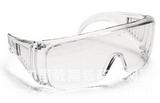 VWR 紫外线防护眼镜89187-988