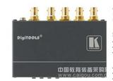 SD-7108 1:8SDI分配放大器/逆串器