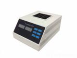 数控消解仪DIS-2A型