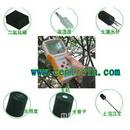 手持式农业环境监测仪/手持气象测定仪/多参数环境监测仪