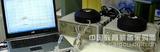 FL3500/S标准版叶绿素荧光测量仪