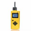 手持泵吸式可燃气体检测仪