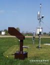 SUSTRA风蚀观测系统