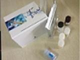 代测山羊促生长激素释放激素(GHRH)ELISA试剂盒价格