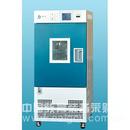 GDHS型 高低温湿热实验箱GDHS-2025B