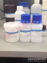 异植物醇505-32-8