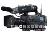 松下AJ-PX398MC P2HD摄录一体机