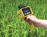美国SPECTRUM品牌   CM1000 NDVI测量仪