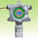 工业氧气检测仪