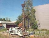 钻机-CPT综合测试系统