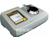 自动折光仪 RX-5000