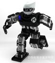 智能佳Super-M 竞赛机器人